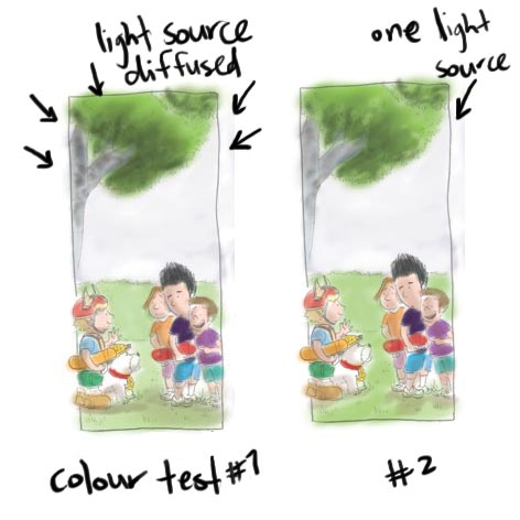 p14-15-colour-tests