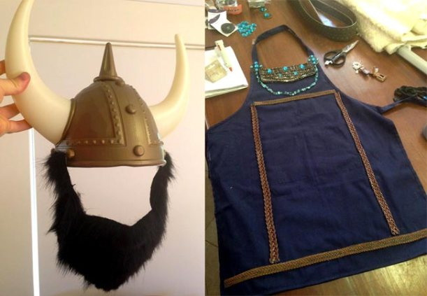 viking-dressup-header